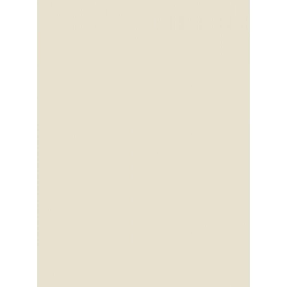 Corian Bisque