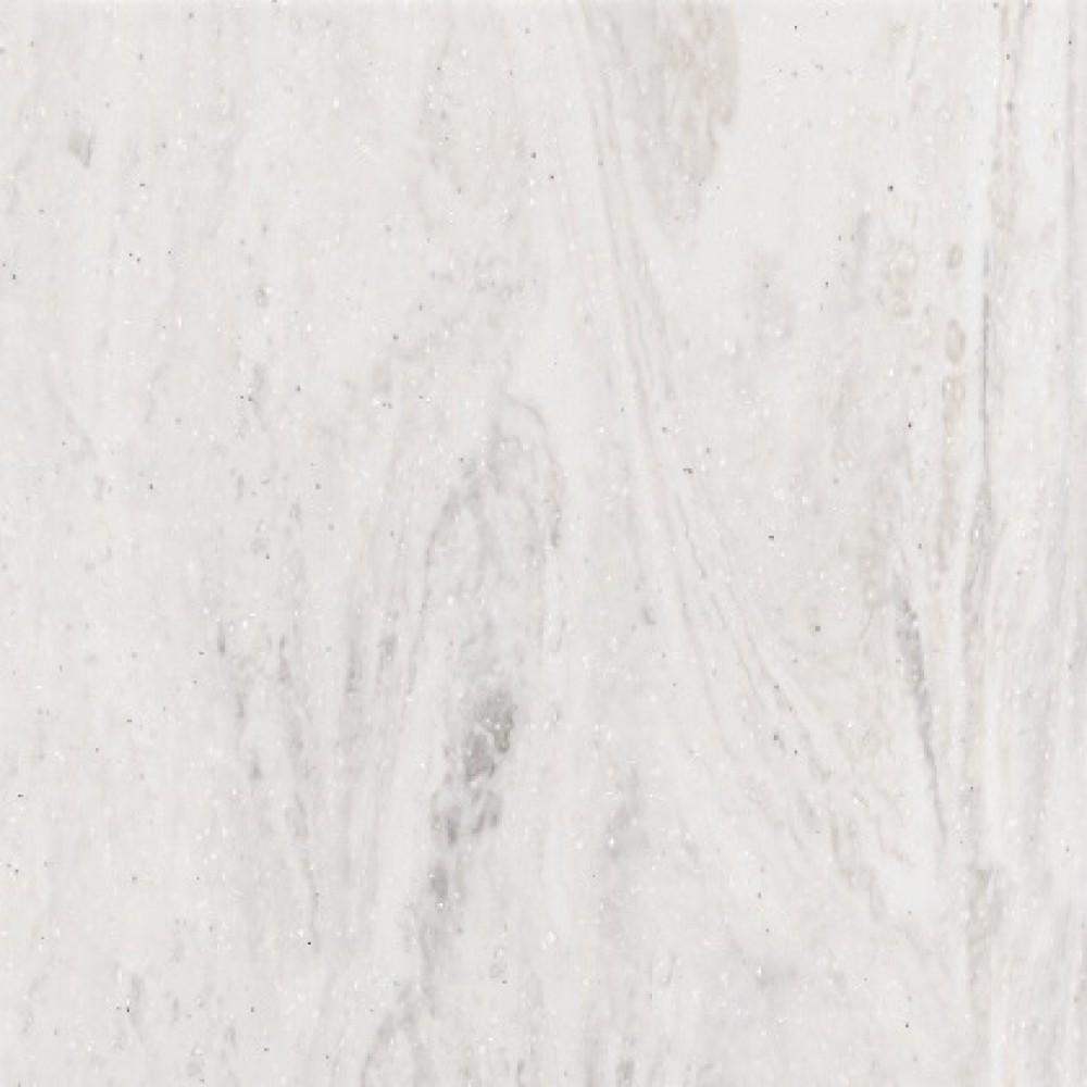 Corian Limestone Prima